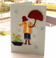 Card_1.jpg