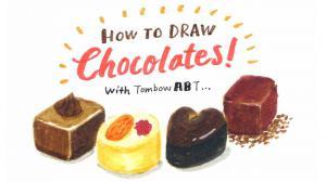 chocolate-1240x698.jpg