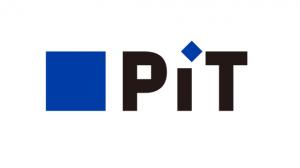 pit_logo.png