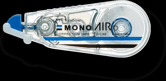 「MONO AIR」商品画像
