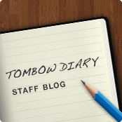 special_tombowdiary