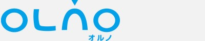 OLNO/オルノ