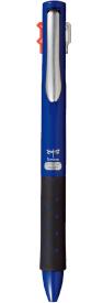 ブルー BC-WRL41
