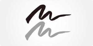 耐水・耐光性水性顔料インク