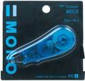 5mmテープ幅 CT-CC5C40