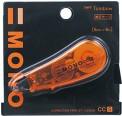 5mmテープ幅 CT-CC5C50