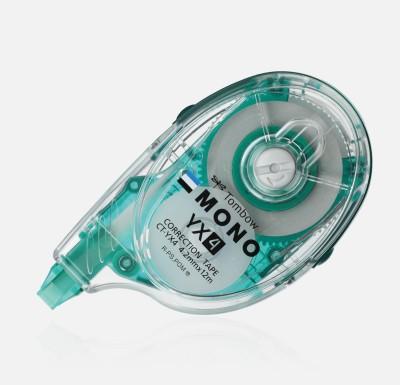 修正テープ モノYX