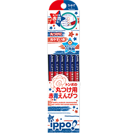 赤青 CV-KIVP