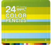 CL-RPN0224C