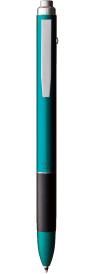 SB-TZLA62 ピーコックグリーン