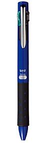 ブルー BC-FRL41