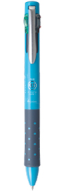 ライトブルー BC-FRLE42