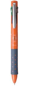 オレンジ BC-FRLE54