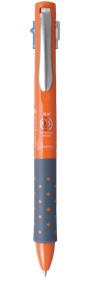 オレンジ BC-TRLE54