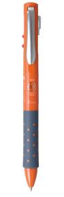 オレンジ BC-WRLE54