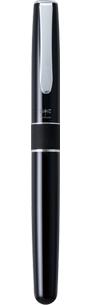 BW-2000LZA11 ブラック