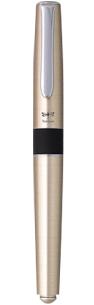SH-2000CZ05(0.5mm) SH-2000CZ09(0.9mm) シルバー
