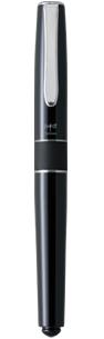 SH-2000CZA11 (0.5mm) ブラック