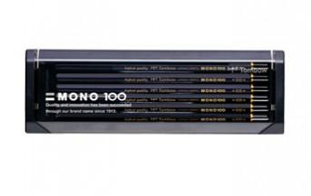 モノ100