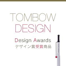 top_bnr_design_2