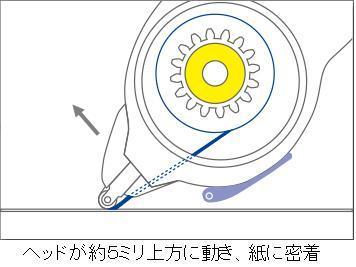 20140617_pitpower_d_4
