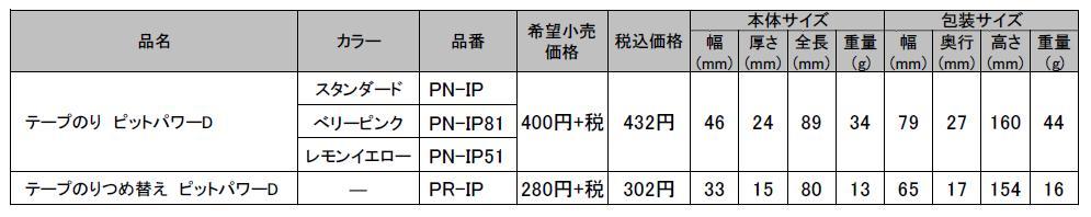 20140617_pitpower_d_6