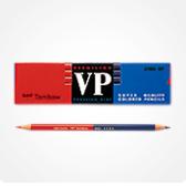 赤青鉛筆8900VP