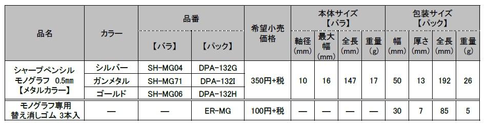 20150327_monograph_5