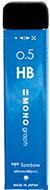 R5-MGHB43 HB ライトブルー
