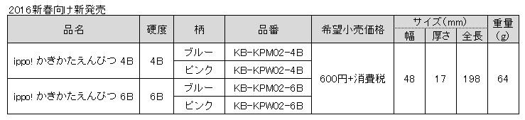 20151214_ippo_5