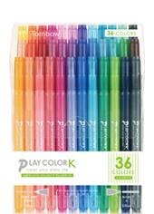 36色セット GCF-013 3,600円+消費税