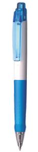 コバルトブルー BC-GBW43X2