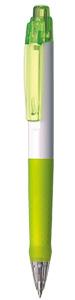 ライムグリーン BC-GBW63X2