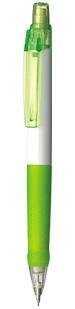 ライムグリーン SH-GBW63X2