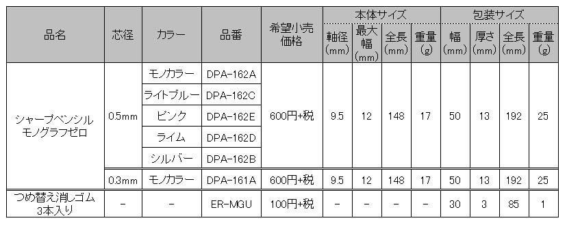 20160725_monographzero_7